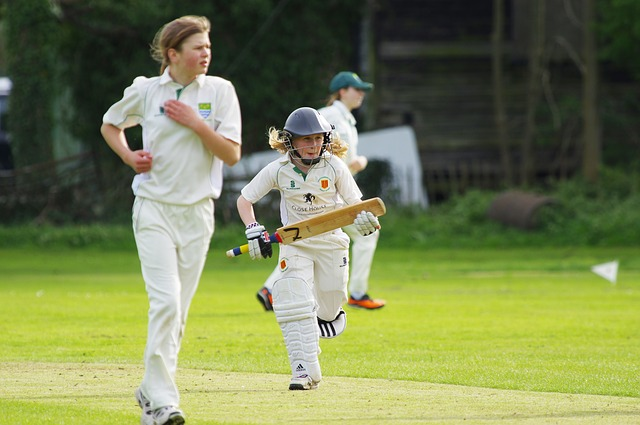Cricket Apparel Options And Tips