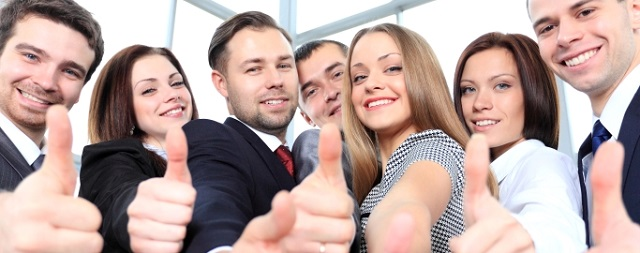 How Consulting Firms Can Help Your Company