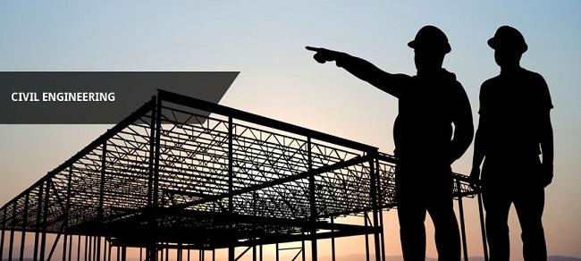 What Is Civil Engineering?