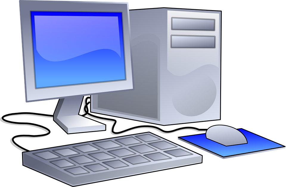 Choosing The Right IT Support Roselands Company