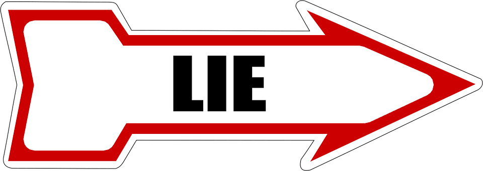 Basic Guide To Lie Detector Test