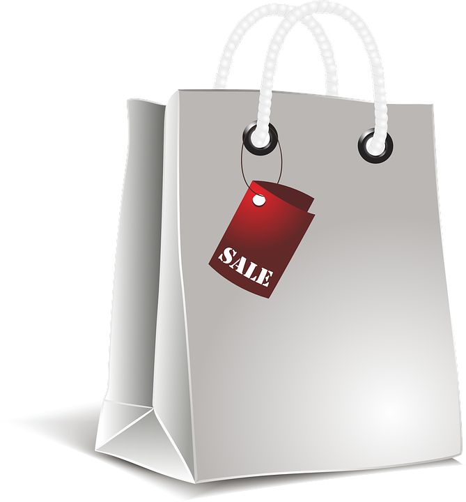 Shopping For Fashion Products And Accessories Online