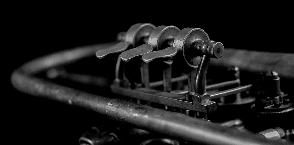 What To Expect When Taking Trumpet Lessons