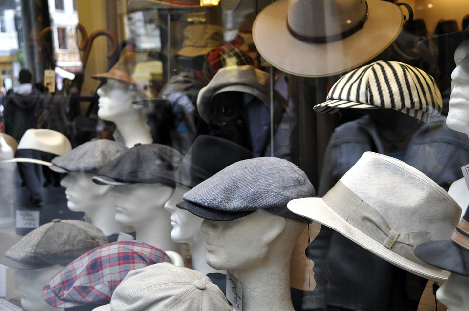 Discover The Benefits Of Shopping At An Online Hat Store Australia