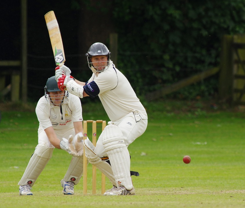 Buying The Best Cricket Uniforms