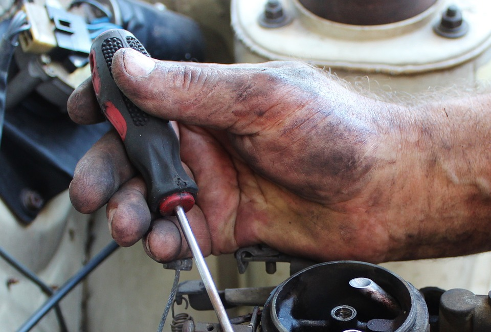Why You Need A Mobile Mechanic From Sunshine Coast