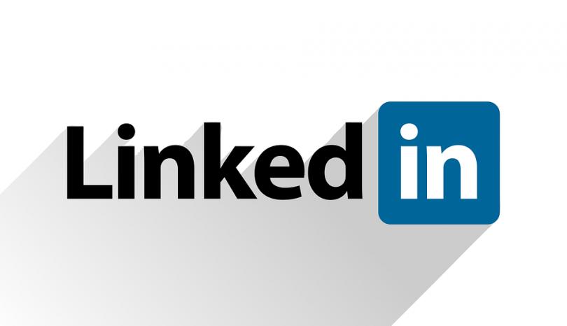 LinkedIn Training Videos For Professionals