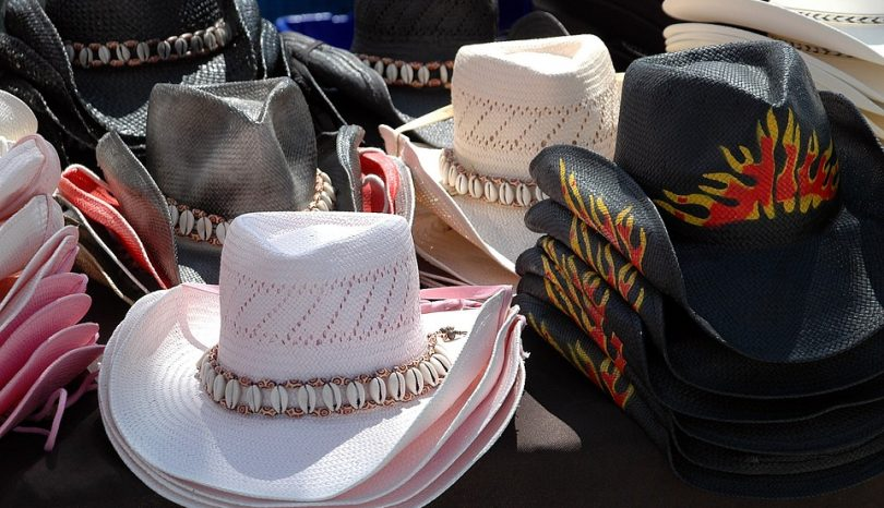 How To Find Excellent Sites For Hats In Australia