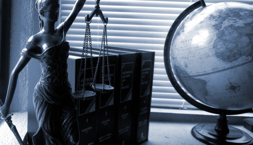 How To Find A Great Child Custody Lawyer