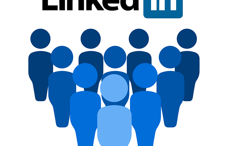 Take The Advantage LinkedIn Offers To Grow Your Brand And Reputation
