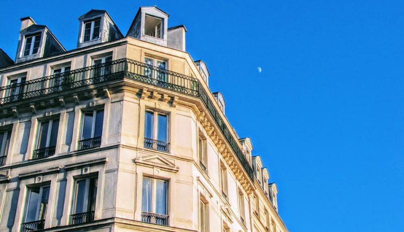 Vacation Rentals In Paris