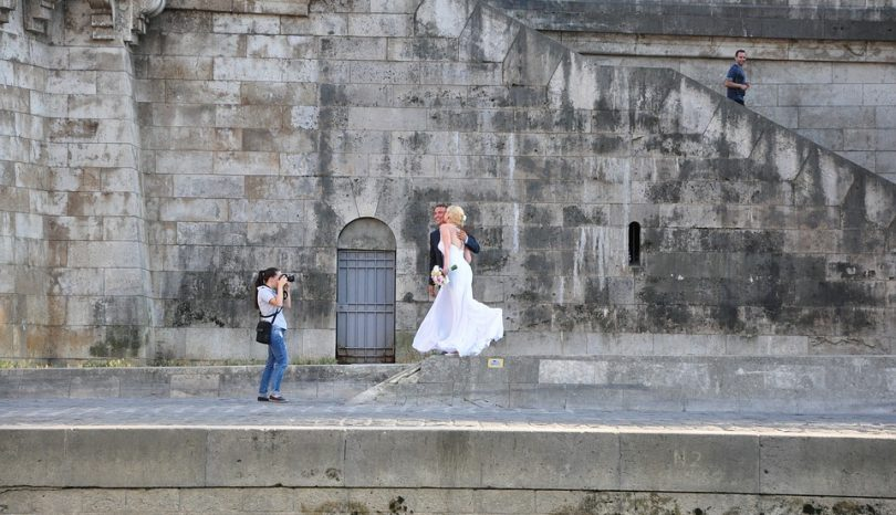 7 Questions To Ask A Wedding Photographer In Melbourne Before Hiring Them