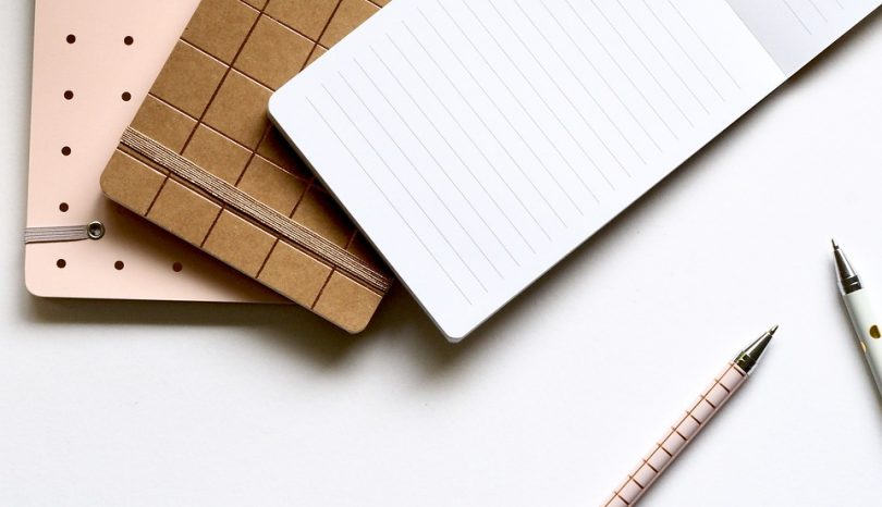 The Many Types And Benefits Of Office Stationery