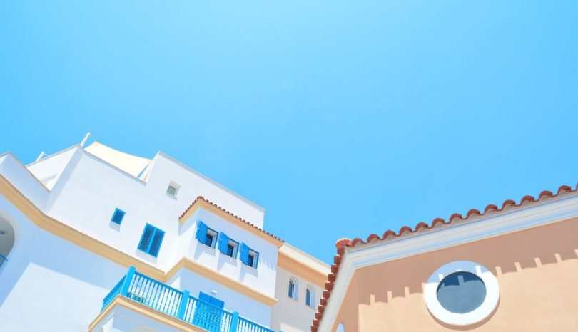 Finding The Best Holiday House Rentals