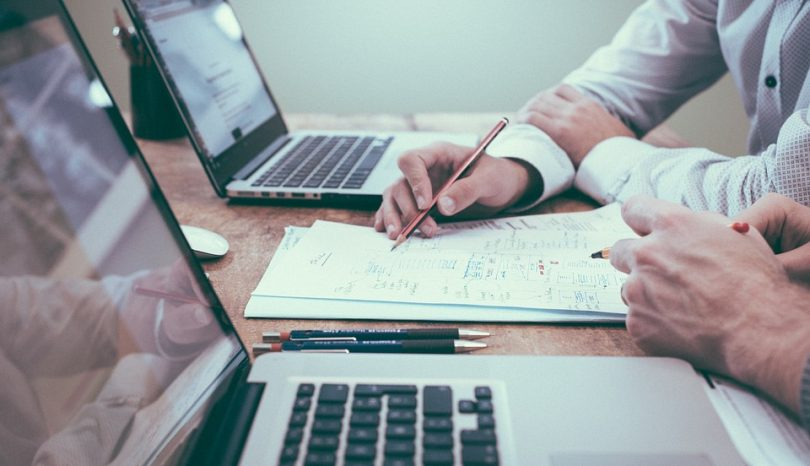 6 Simple Ways To Finance A Franchise Business Purchase