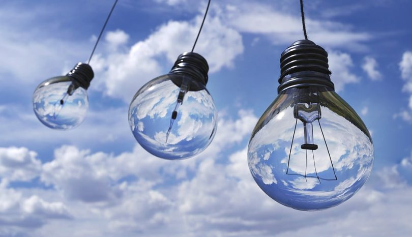 Why You Should Patronize A Renewable Energy Company