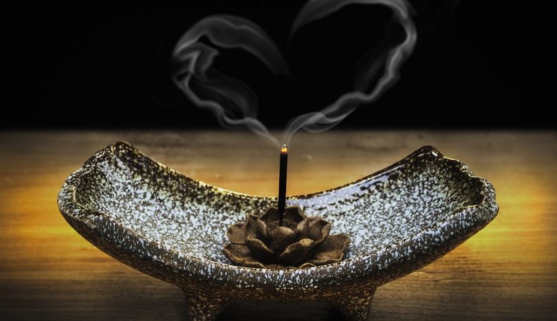 Great Reasons To Use Herbal Incense In Your Home