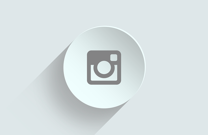 Guide To Instagram Follower Apps
