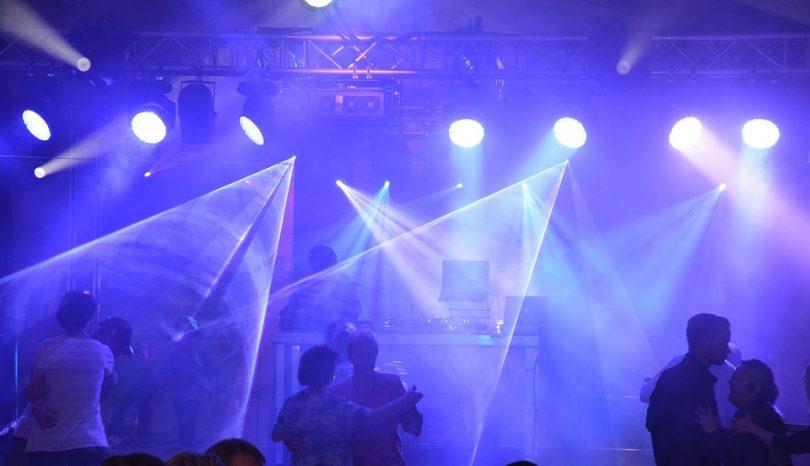4 Reasons To Visit Nightclubs In Prague