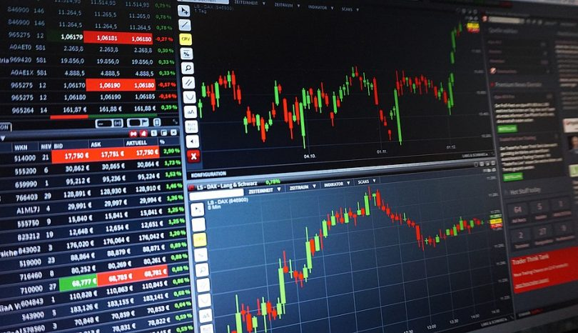 Do Automated Trading Systems Work?