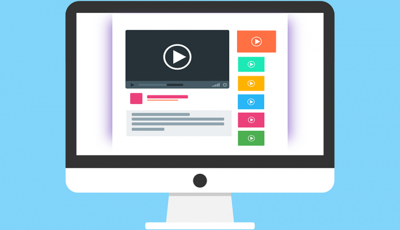 Guide To Website Video Production