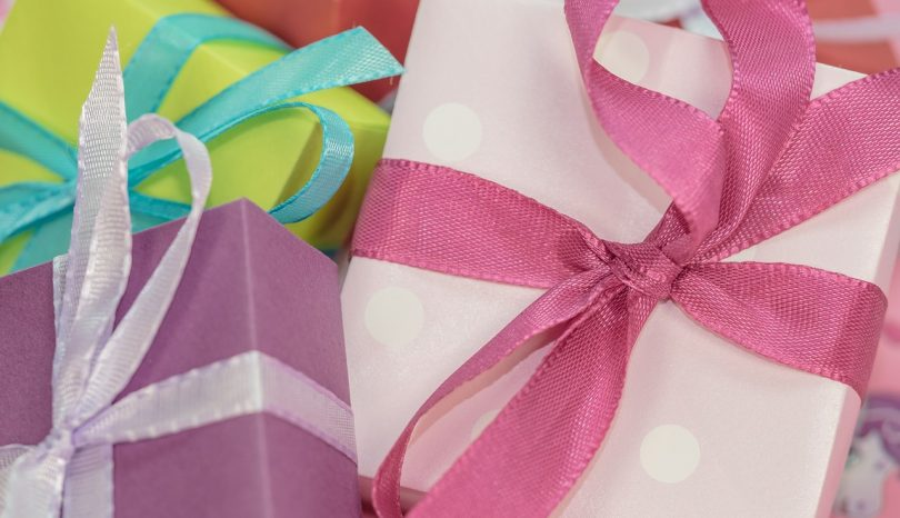Tips On Choosing The Best Gifts For Babies