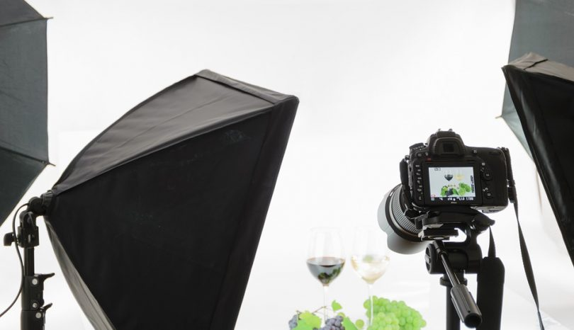 Video Advertising Company Seattle For Your Business Promotion