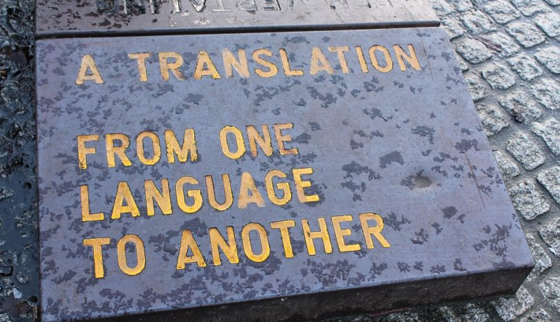 Making It As A Professional Translator In Sydney: 5 Digital Marketing Tips To Use