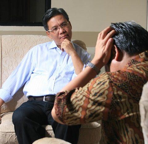 Psychologist Sunshine Coast Treatment Services