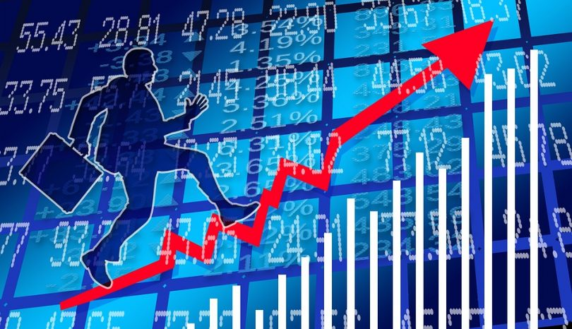 Characteristics Of A Forex VPS