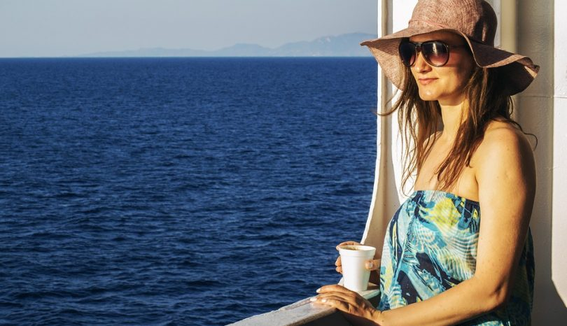 What You Should Know About Boat Hats