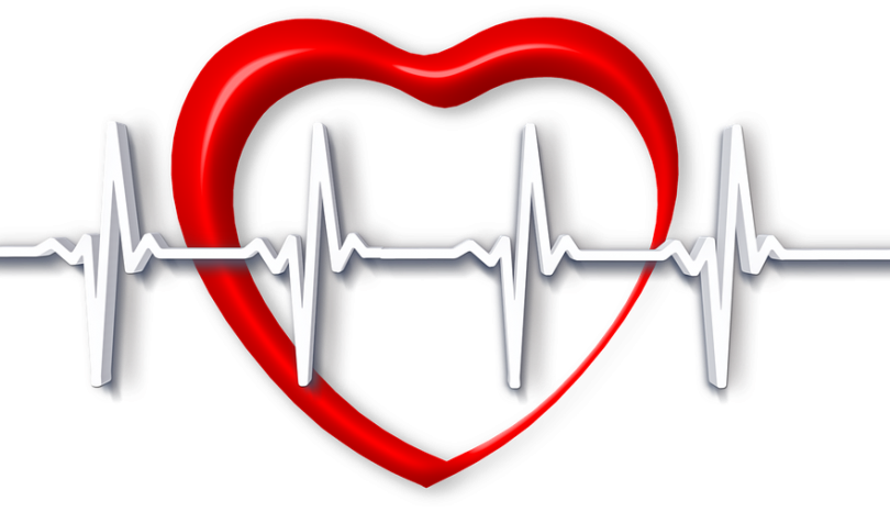 Heart Attack Risk Assessments