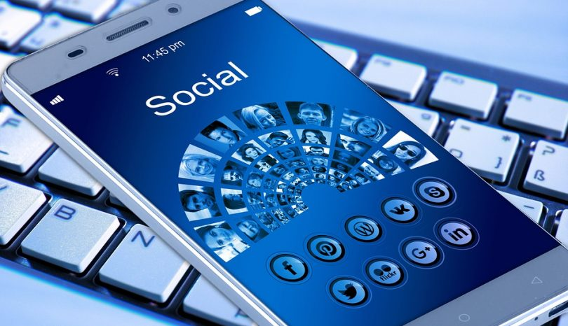 5 Ways To Use Social Media For Brand Awareness In Sydney