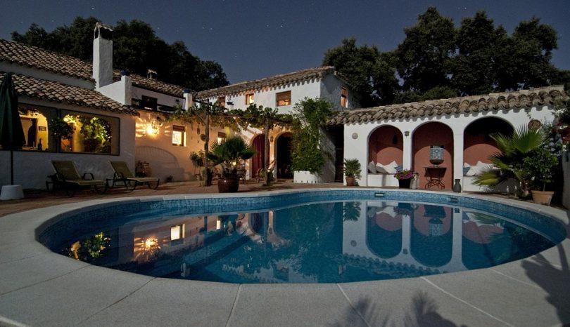 Finding The Best Villa Rental In Majorca