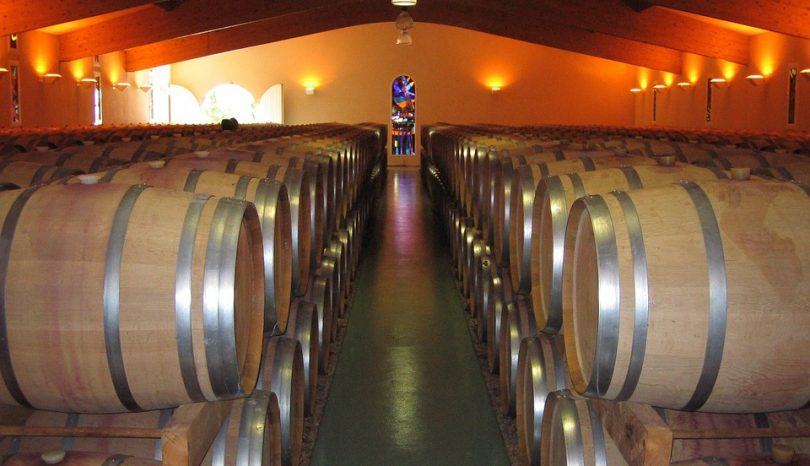 Guide To Wine Cellar Builders