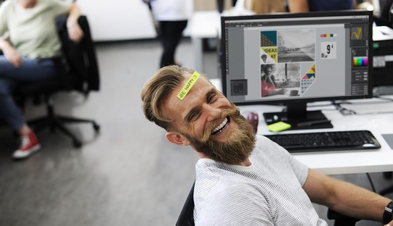 The Most Computer Repairs In Wagga You Should Know About