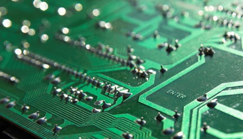 Why PCB Layout Services Are Spreading Like Wild Fire