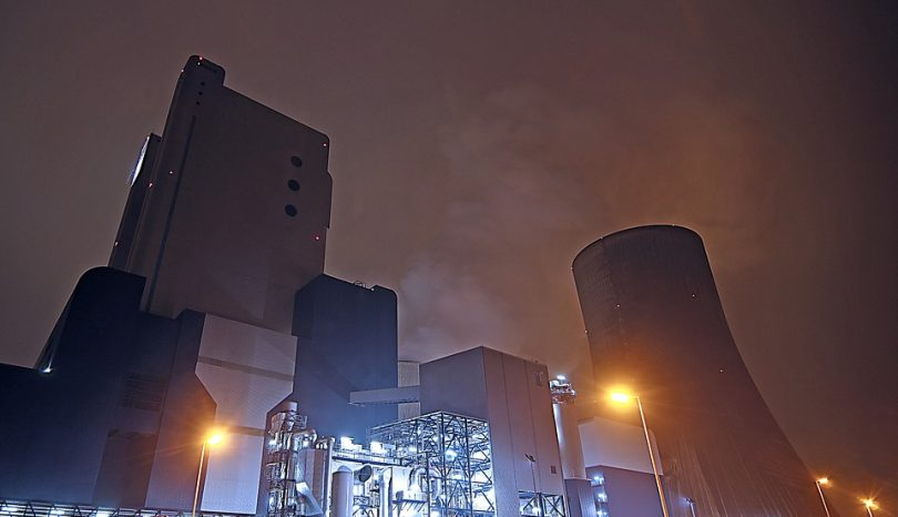 Understanding Industrial Electrical Sydney