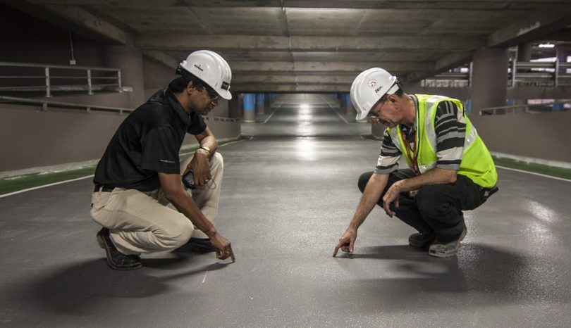 Why You Need In A Concrete Supply Company