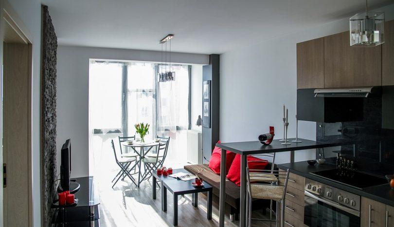 How Akumal Apartment Rentals Work