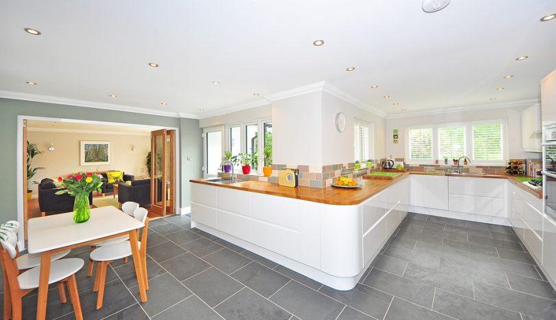 Find The Best Kitchen Design Sydney