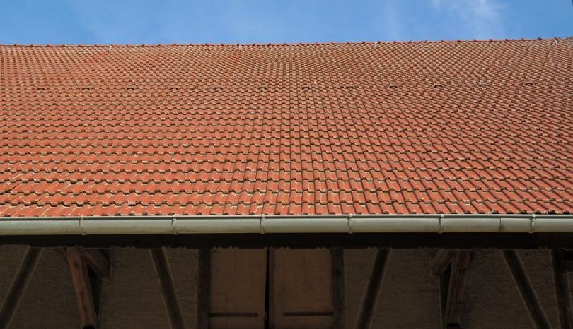 Guide To Gutter Cleaning Corby