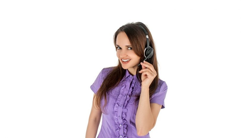 Guide To IVR Message Examples