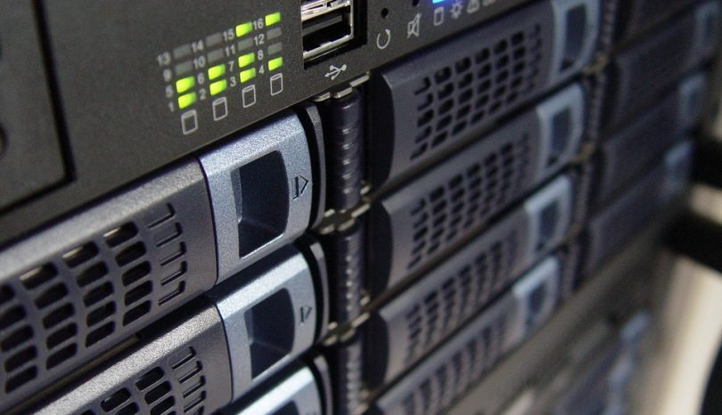 Are Cheap VPS Hosting Worth It?