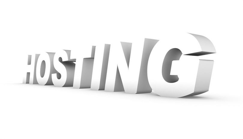 Find Cheap VPS Hosting