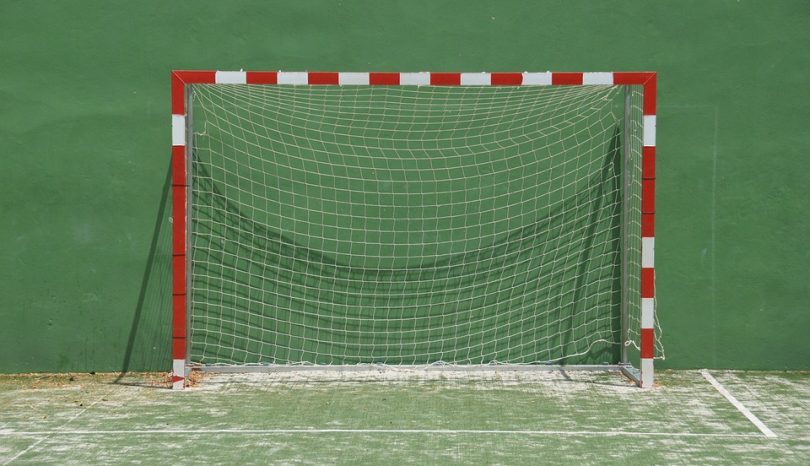Kids Soccer Nets—Physical, Mental, And Emotional Goodness For The Entire Family