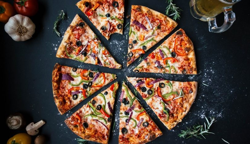 A Quick Guide To Finding The Best Pizza In Thousand Oaks