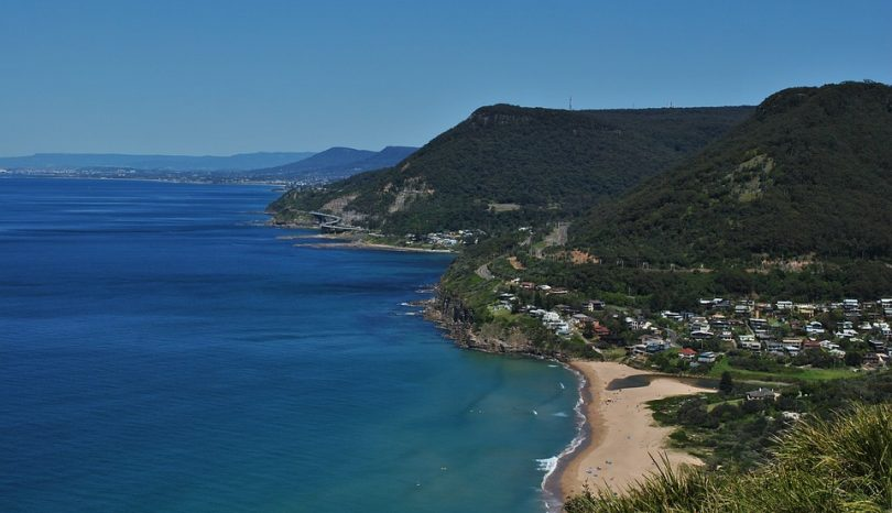 Wollongong Accommodation Deals – Having A Comfortable Stay
