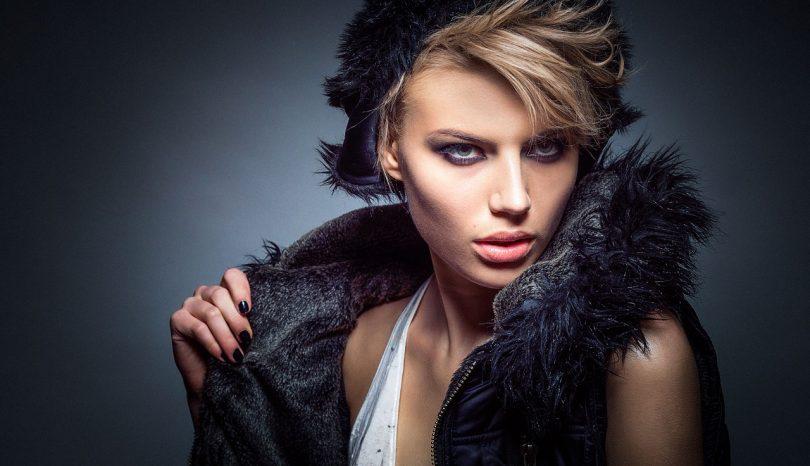 Wie man sich in der Modefotografie-Branche hervorhebt