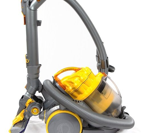 What Makes A Good Cordless Vacuum?